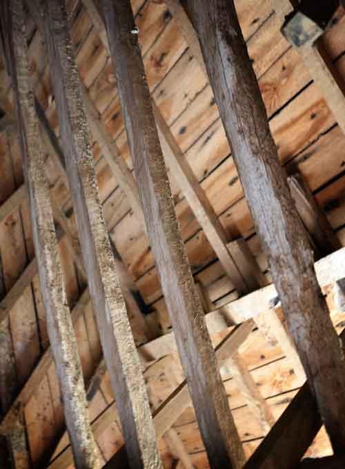 la clinique du bois auray traitement du bois. Black Bedroom Furniture Sets. Home Design Ideas